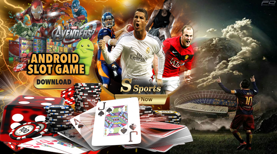 Enjoy Online Gambling From Reliable Websites In Thailand